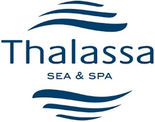 Offre de Thalassa Sea & Spa
