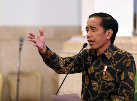 Jokowi Ingin Jual Anak Usaha BUMN, PDIP: Maksudnya Apa?