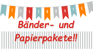 http://www.stempel-biene.com/p/papier-und-bandershare.html