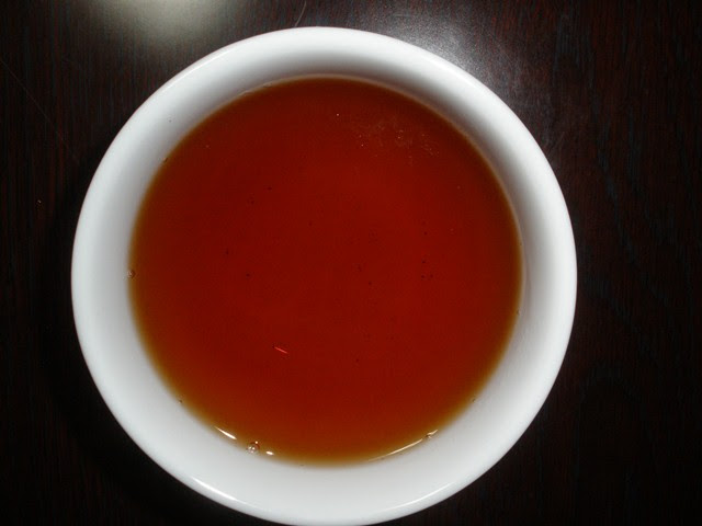 Assam Tea Company