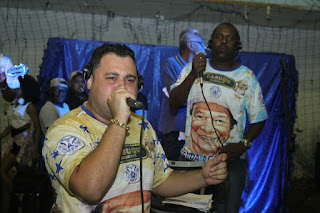 http://www.foliadosamba.com/2017/01/prosa-do-folia-tuninho-junior.html