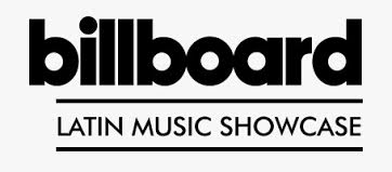 Billboard-showcase-2018-Colombia