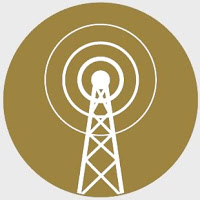 radio tower graphic from Music 3.0 blog