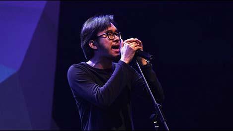 Lirik Lagu Ryan Ho - Bila Jodohku Kamu (OST Ayat Ayat Cinta 2)