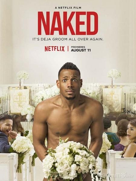 Khỏa thân - Naked (2017)