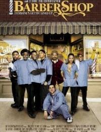 Barbershop | Bmovies