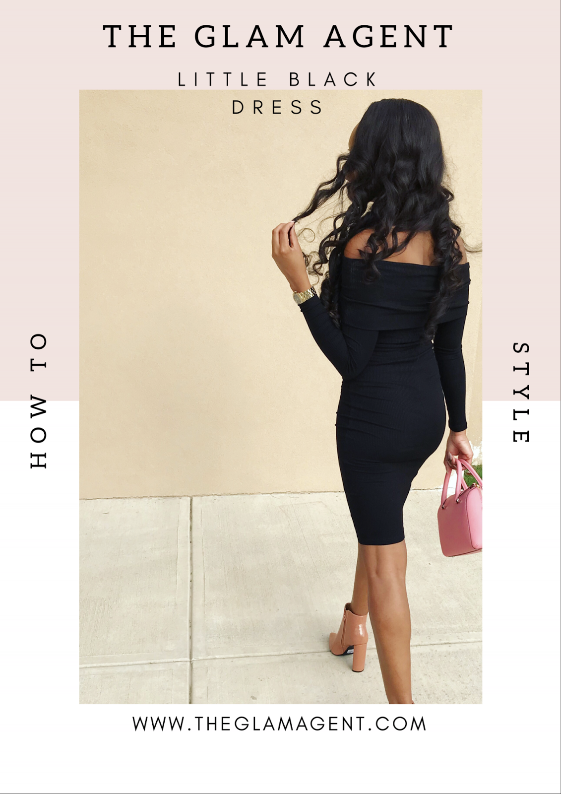 How Tо Style A Little Black Drеѕѕ | 8 Different Ways
