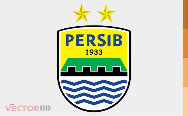 Logo Persib Bandung - Download Vector File AI (Adobe Illustrator)