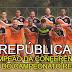 """Regional de futebol: República ganha a """"independência"""" da Conferência Norte"""