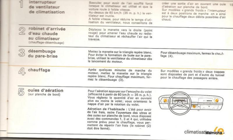 carnet d entretien renault carnet d entretien voiture renault pdf locations de vehicule. Black Bedroom Furniture Sets. Home Design Ideas