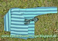 http://kunterbunter-vogel.blogspot.de/2016/01/grun-gestreifte-kinderjacke.html
