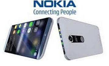 Nokia EDGE Price in India, Launch Date & Specifications