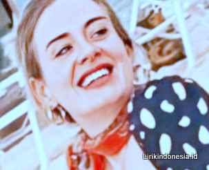 Lirik Send My Love dari Adele