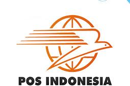 Rekrutmen Lowongan Kerja PT Pos Indonesia (Persero) Minimal SMA/SMK Sederajat