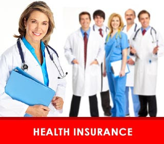 Small business health insurance plan