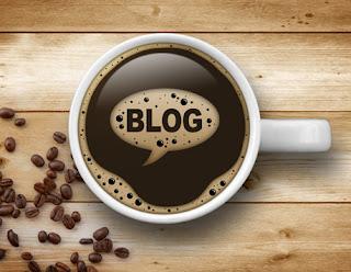 ganar dinero con clickbank, ganar dinero con un blog
