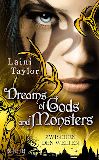 http://www.fischerverlage.de/buch/dreams_of_gods_and_monsters/9783841422323