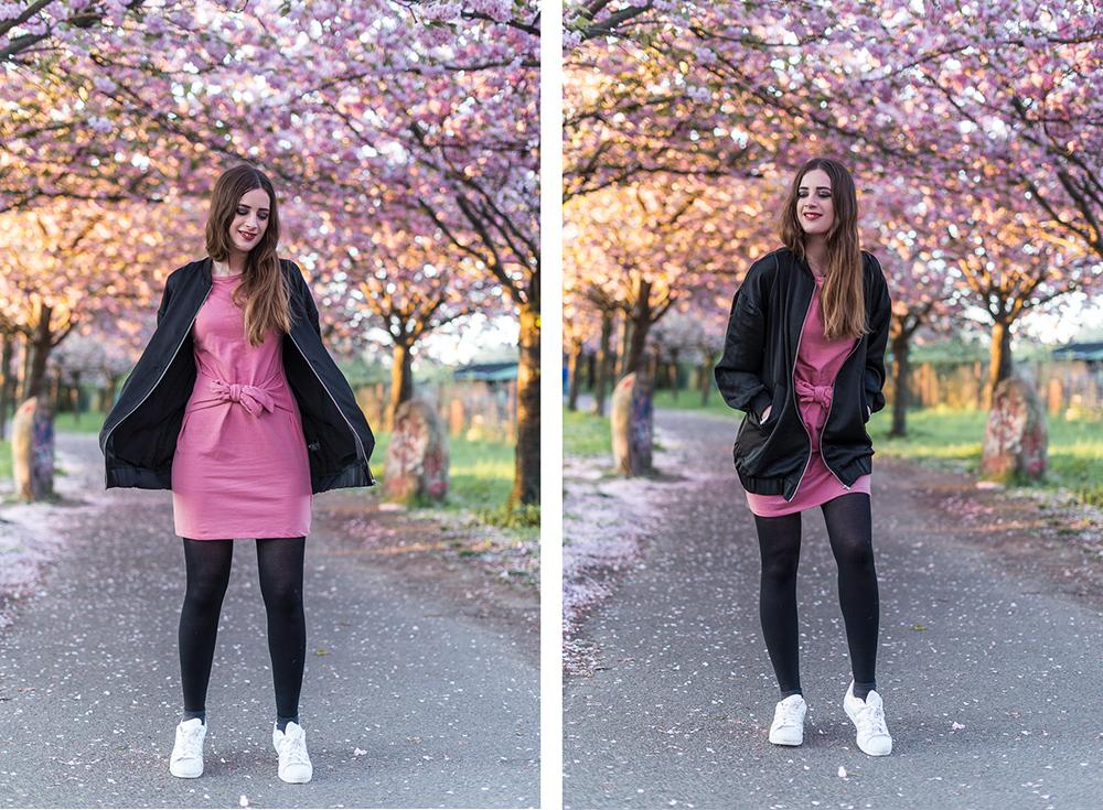 Modeblog-Deutschland-Deutsche-Mode-Mode-Influencer-Andrea-Funk-andysparkles-Berlin-Heuschnupfen-Survival-Guide-Tempo-Plus