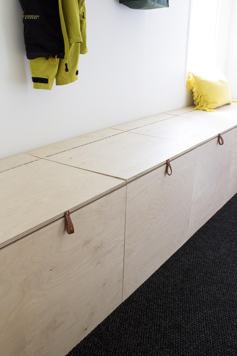 ber ideen zu eckbank selber bauen auf pinterest eckbank innen b nke und eckbank modern. Black Bedroom Furniture Sets. Home Design Ideas