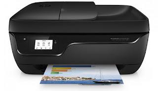 HP DeskJet Ink Advantage 3835 Drivers Download
