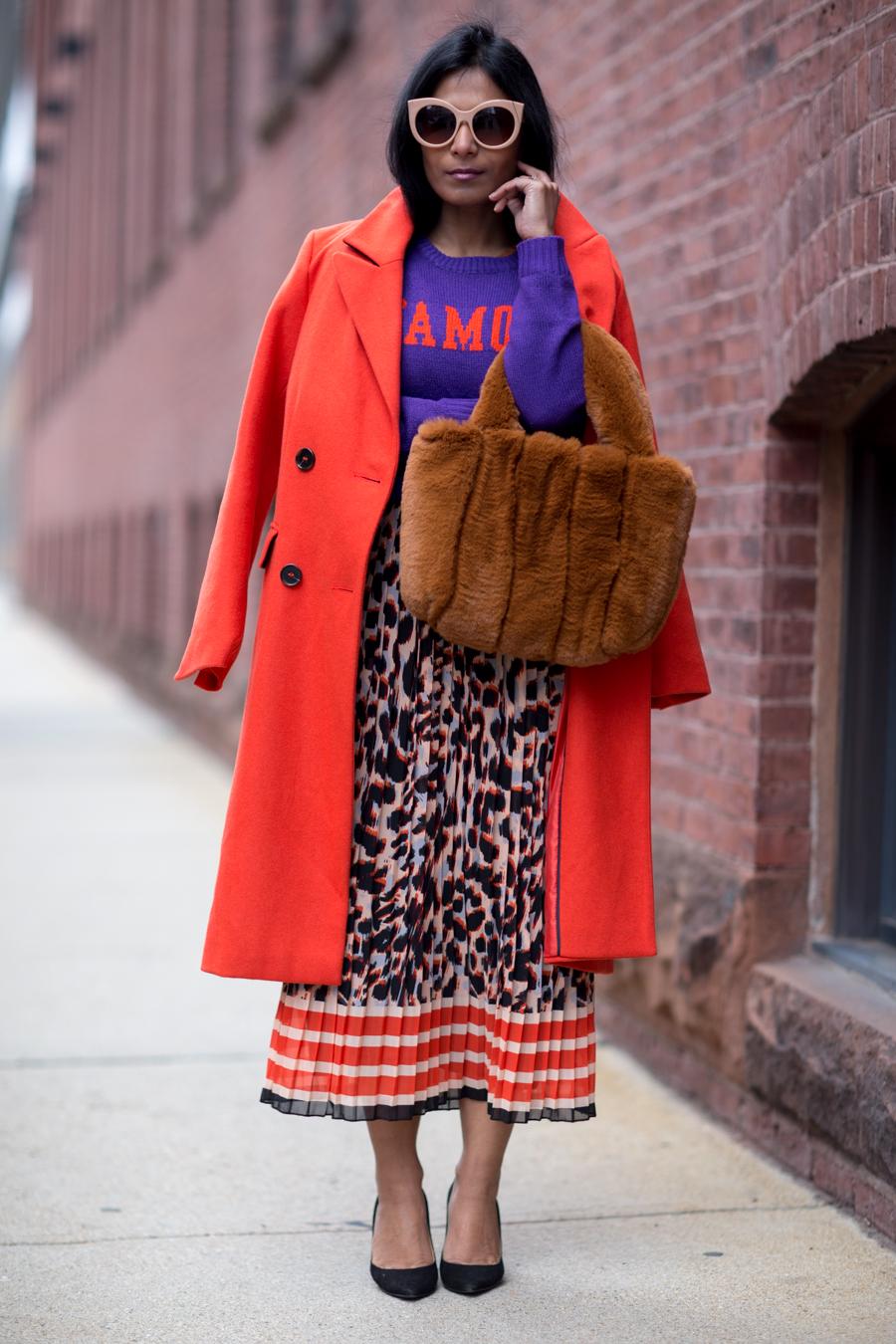 colorful style, petite fashion, street style, paris fashion, european style, petite blogger, asos, h&m, topshop, affordable style, fashion over 40, boston blogger