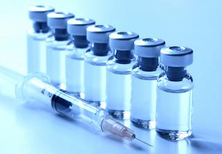 Penyakit difteri dan pengertianya