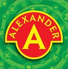 Sklep Alexander