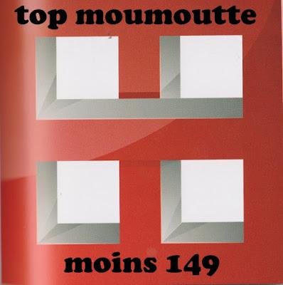 https://ti1ca.com/ykfhf3g8-Top-moumoutte--149.rar.html