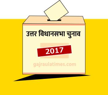 उत्तर-प्रदेश-विधानसभा-चुनाव