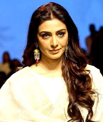 Tabu Wiki, Height, Weight, Age, Husband, Family and Biography