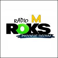 Radio Roks M Live Online - Радио Рокс русский M слушать онлайн