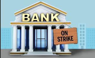 Modal Usaha : hutang bank vs Modal Sendiri