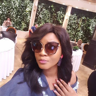 most-beautiful-actress-in-Nigeria-2017