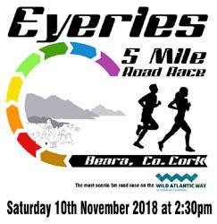 http://corkrunning.blogspot.com/2018/10/noticeeyeries-5-mile-road-race-west.html