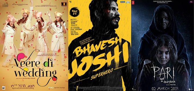 Download Film India Romantis Terbaru 2018 Braderva Doceinfo