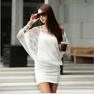 top fahion desing dress, hot dress pic for women