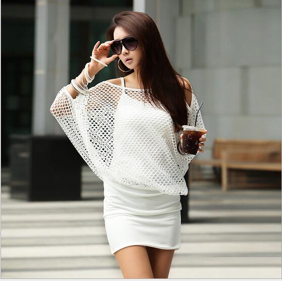 top fashion design dress, dress pic for women
