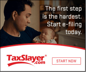 12 Internet ads have brought millions of dollars to their owners!