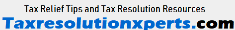 Tax Resolution Attorney, Tax Lawyers, Tax Relief Lawyers, Tax Preparation