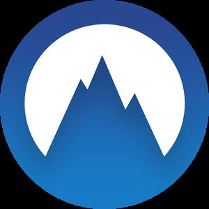NordVPN Pro Premium - Hack Mod Crack APK - Android Crack Mod Hack