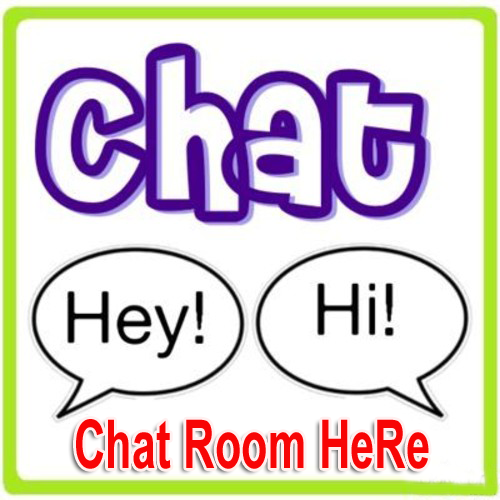 Free college chat