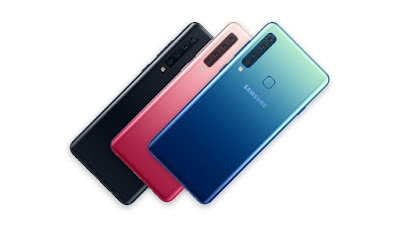 Image result for galaxy a9