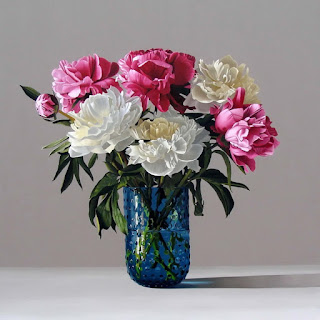 fabulosos-bodegones-flores-frutas