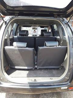 Jasa Rent Car Sewa Mobil Di Lombok