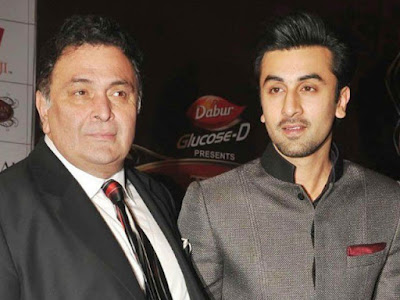 ranbir-doesnt-want-to-be-father-like-me-says-rishi-kapoor