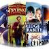 Sinema | Macera Tadında İzlenebilecek En İyi 4 Aile Filmi
