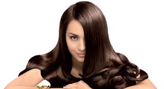 6 Bahan Alami Untuk Perawatan Rambut