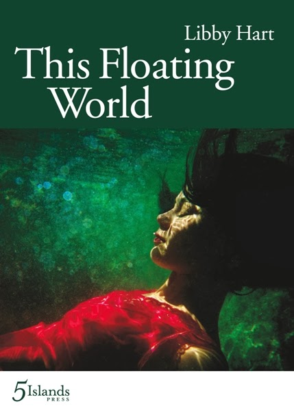 http://libbyhartfile.blogspot.com.au/p/this-floating-world.html