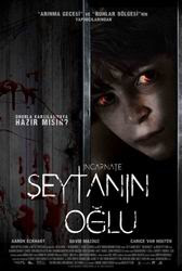 INCARNATE Subtitle Indonesia