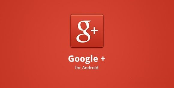 Google+ V8.7 APK Update by Google With New Full Screen View Option